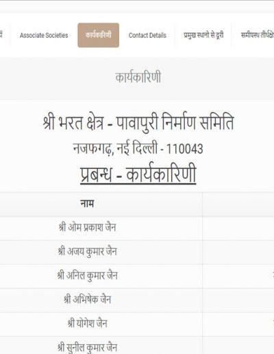 bharatshetradelhi-3