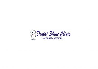 DENTAL SHINE CLINIC