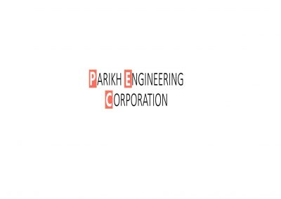 PARIKH ENGINEERING CORPORATION
