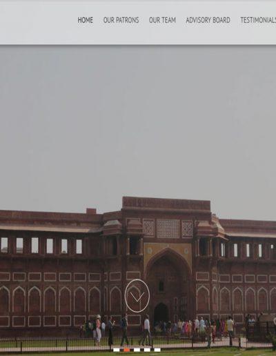 sthapatyam-1